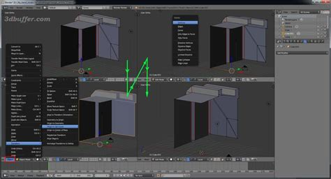 tutorial blender to unity 189 best http www 3dbuffer com images on pinterest