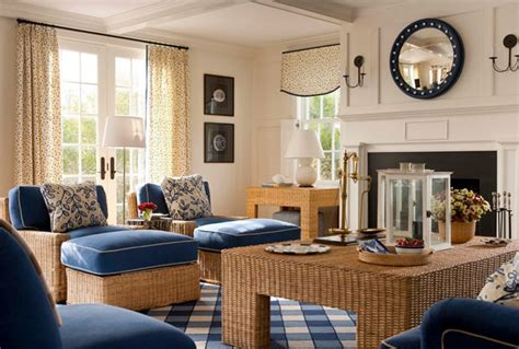 Nantucket Living Room by Living 171 Artfulconceptions Artfulconceptions
