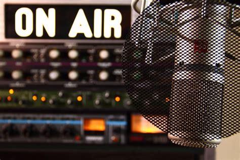 best rock radio stations community radio stations a listly list