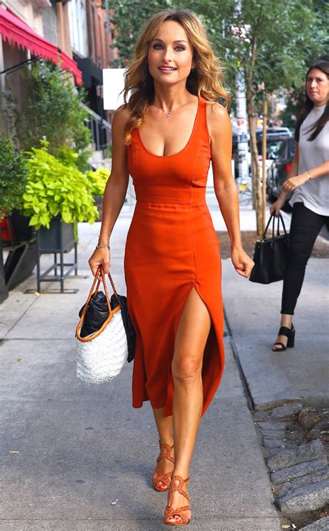 giada de laurentiis house giada de laurentiis from the big picture today s hot photos tangerine dress soho