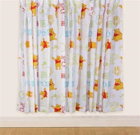 100 inch drop curtains 100 official character curtains 54 72 inch drop lengths