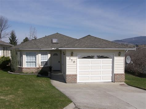 2 bedroom home 1108 14 avenue 110 vernon bc v1b 2s5 vernon