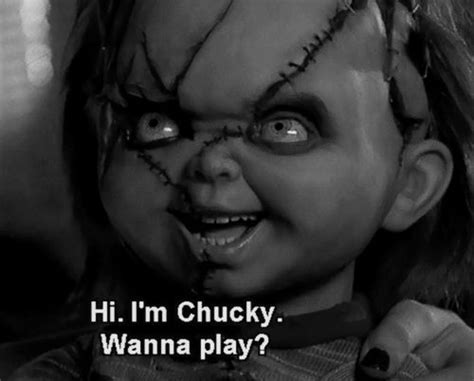 chucky movie names 17 best images about chucky on pinterest bride of chucky