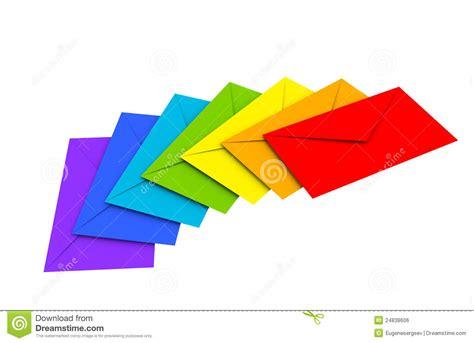 colorful envelopes colorful envelopes neiltortorella