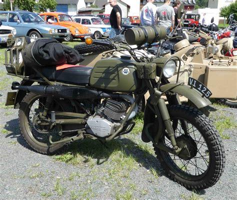 Motorrad F R Einsteiger Bmw by 125ccm Motorrad 125ccm Motorrad Kaufberatung F R