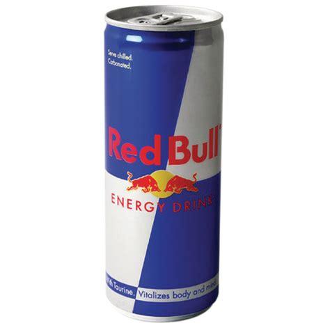energy drink 24 pack bull energy drink 250ml cans 24 pack 402035