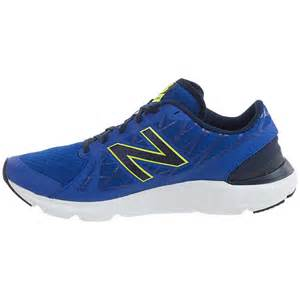 running shoes for guys new balance 690v4 running shoes for save 46