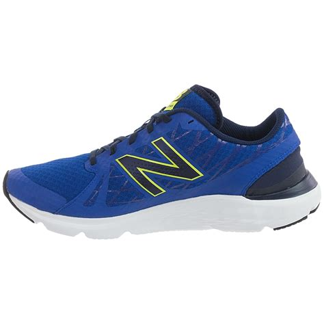 new shoes for new balance 690v4 running shoes for save 46