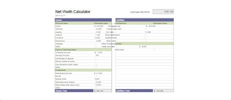 Editable Spreadsheet Html by Spreadsheet Templates Free Word Pdf Excel Format