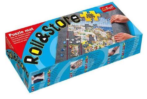 puzzle teppich puzzle teppich 500 1500 teile puzzle kaufen