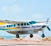 belize flights pets kennels charters baggage cargo customer service