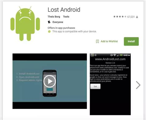 how can find lost mobile how to find my lost mobile quora