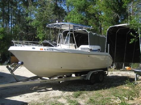 cobia boats any good 2004 cobia boats 214 cc boats yachts for sale