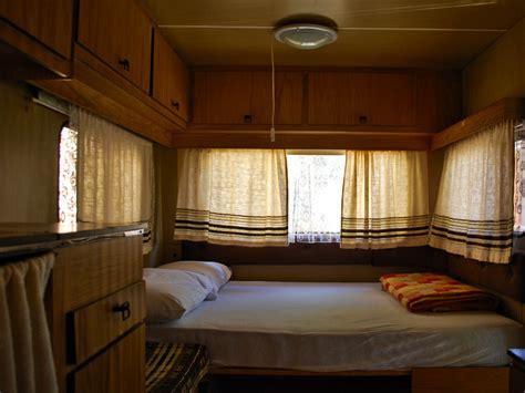 caravan interni i bungalows cing arrighi