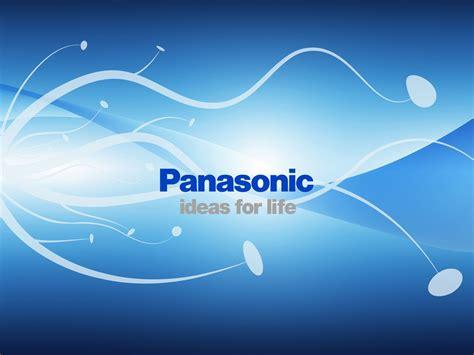 panasonic new panasonic unveiled rugged smartphones at mwc 2016