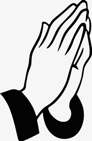 namaste clipart namaste pray drawing png image and clipart