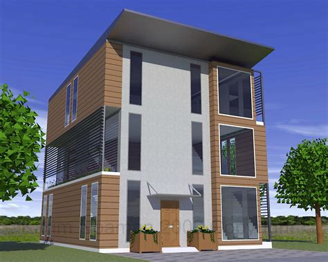 home design ecological ideas ecological house design small modern home design eco home
