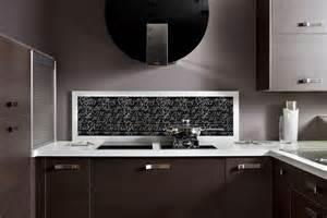 15 astuces pour rafra 238 chir votre cuisine 224 moins de 250