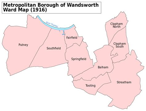 michael whitehall sw15 file wandsworth met b ward map 1916 svg wikimedia commons