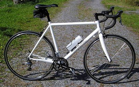 Vilano Bike vilano road bikes bicycling and the best bike ideas