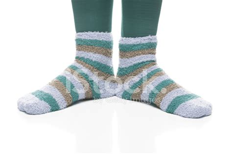 legs in colorful socks stock photos freeimages