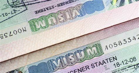 syarat membuat visa schengen jerman visa belanda schengen viranisa amalia s blog