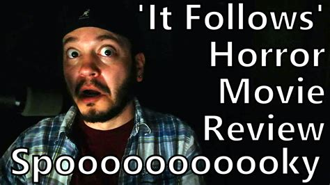 film it follows review should you run from it follows a movie we hope you