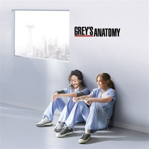 More Greys Anatomy Drama by Grey S Anatomy The Always Epic Emotional Drama