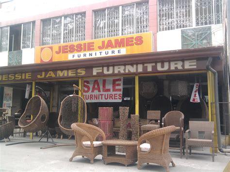 Furniture Stores San Fernando Valley by Furniture San Fernando Valley Furniture Stores