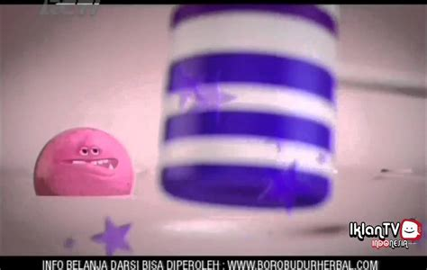 Obat Darsi iklan darsi obat jerawat