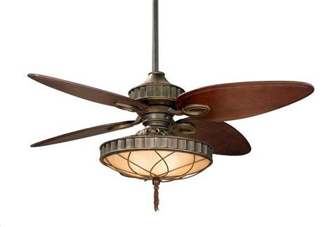 ceiling fan replacement globes ceiling fans winsome ceiling fan replacement globes