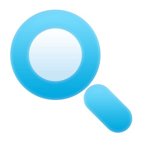 Picture Lookup Search Icon Icon Search Engine