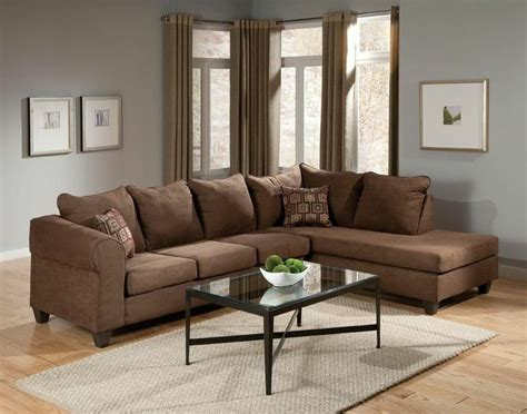 define sectional earth alone earthrise book 1 taupe colors and grey