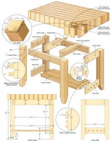 diy kitchen island plans kitchen island woodworking plans plans diy free large hexagon picnic table plans