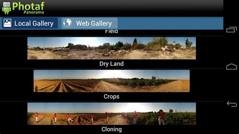 best android panorama app photaf panorama free android apps p 229 play