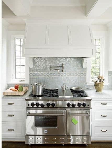 sacks kitchen backsplash pin by heidi kelso on textiles wallpaper and tiles