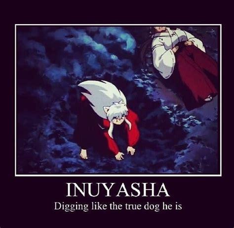 Inuyasha Memes - inuyasha anime funny anime funny pinterest