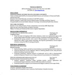 data analyst resume template data analyst resume template 8 free word excel pdf