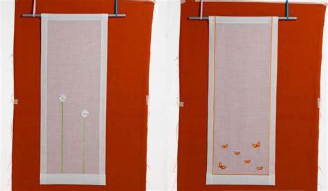 stecche per tende stecche per tende a vetro idea di casa
