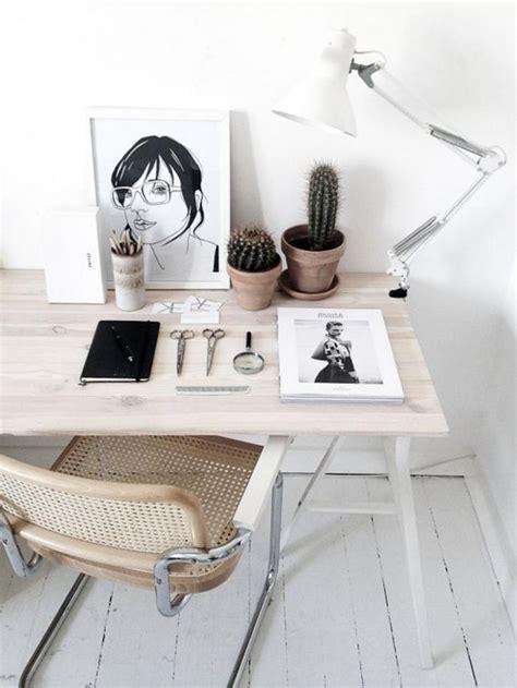 Deco Deco Petit Deco Study am 233 nagement d un petit espace de travail le bureau style