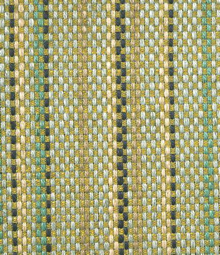 sandersons upholstery fabric sumi stripe lagoon weaves ian sanderson upholstery and