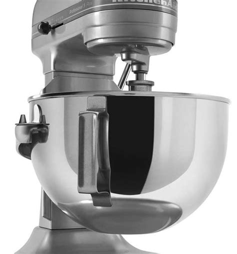 Hand Mixers Vs. Stand Mixers   When to Choose What?
