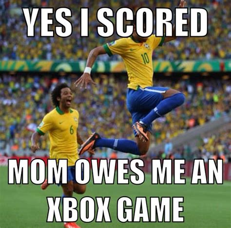 Soccer Memes - 25 best ideas about funny soccer on pinterest funny