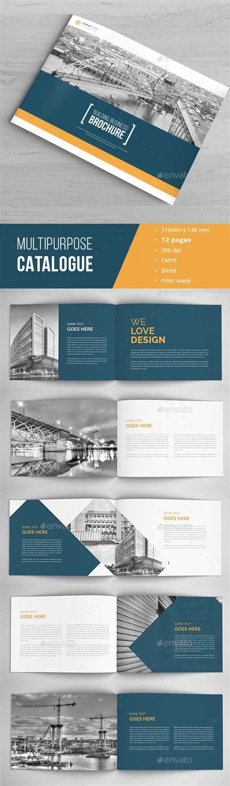 17 best ideas about business brochure on pinterest
