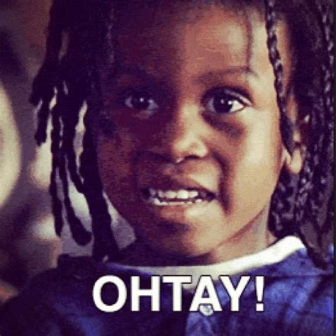 Buckwheat Meme - 27 best images about buckwheat otay lil rascals on