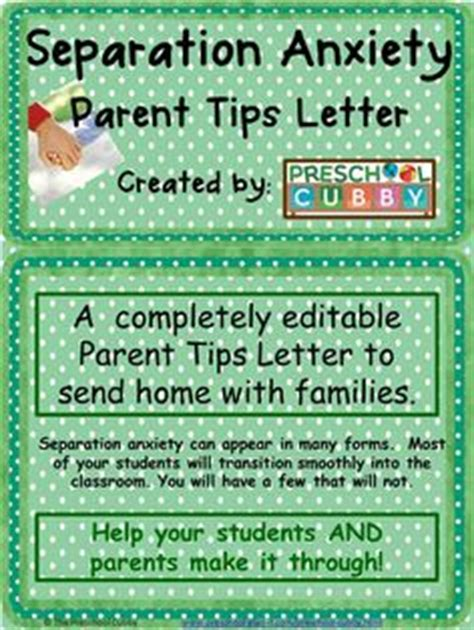 Divorce Letter To Parents 1000 Images About My Preschool Store On Preschool Cubbies Preschool Lesson Plans