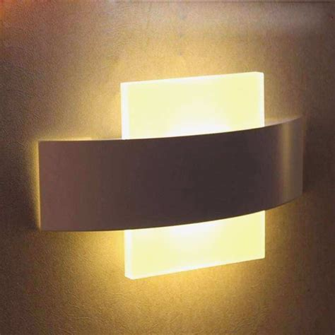 contemporary outdoor led wall lights modern led outdoor wall lights best contemporary led wall