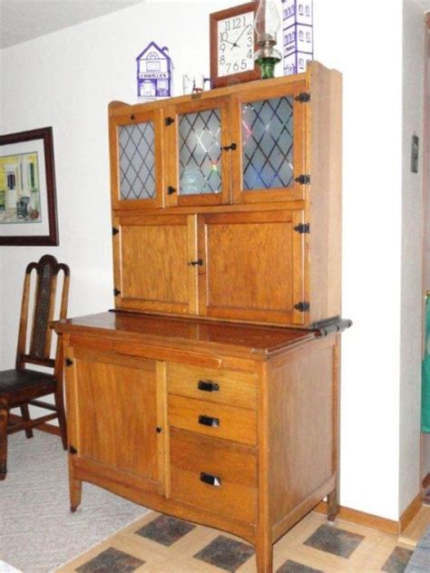 show us your hoosier show us your hoosier what is a hoosier cabinet worth