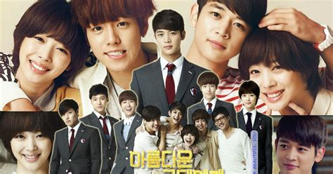 Download Film Korea Terbaru Kim Woo Bin | daftar drama kim woo bin terbaru kumpulan film korea