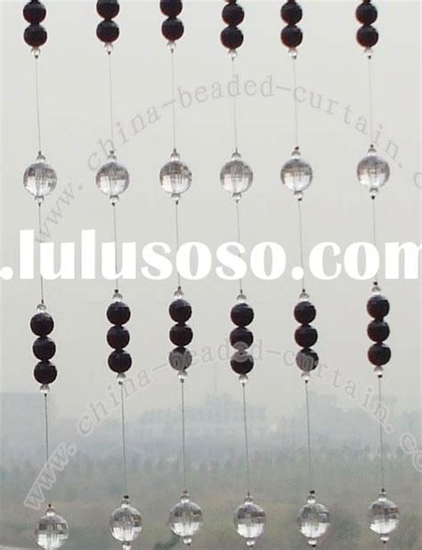beads curtain singapore crystal beads singapore images